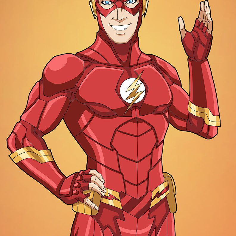 the_flash___variant__earth_27__commission_by_phil_cho_dc9yqrl